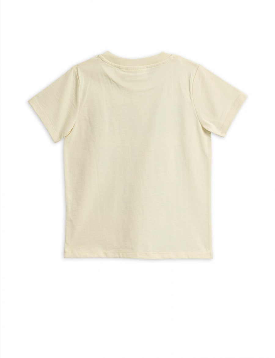 2012012411-2-mini-rodini-blah-sp-ss-tee-offwhite1