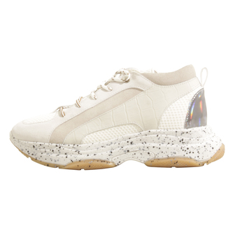 201-9150_Seashell White – 282_Front