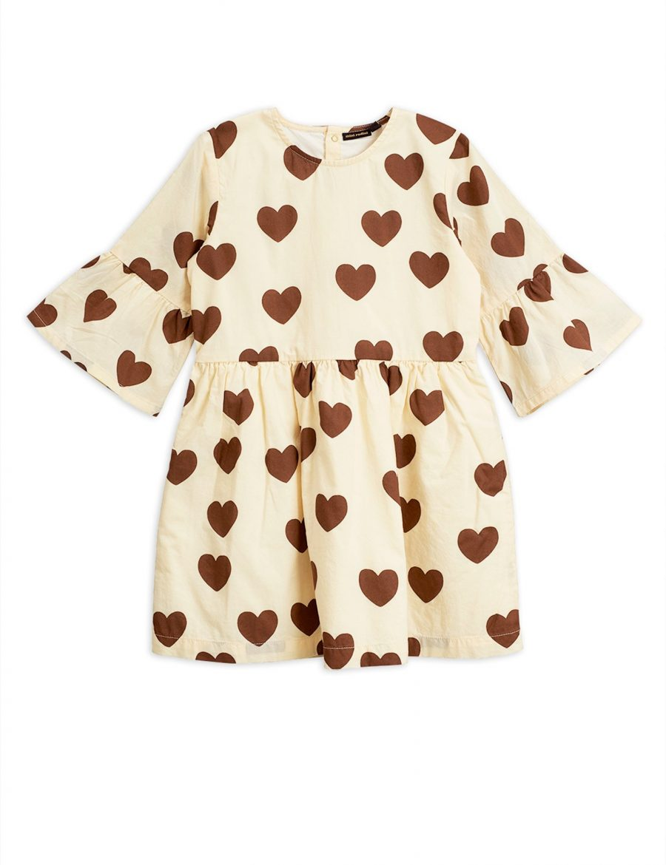 2025010611-1-hearts-sleeve-dress-offwhite