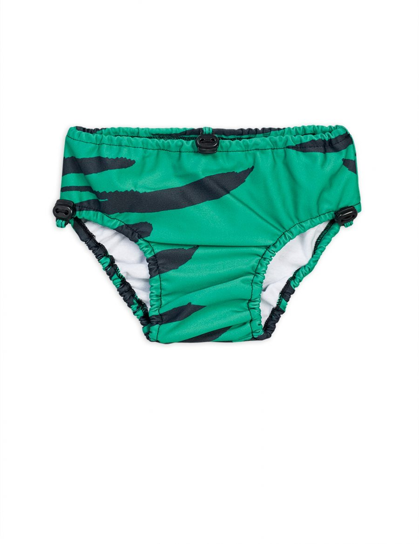 2028011175-1-mini-rodini-tiger-baby-swimpants-green-v2 (kopia)
