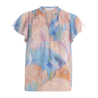 202-1262_Seacolor Print – 520_Front