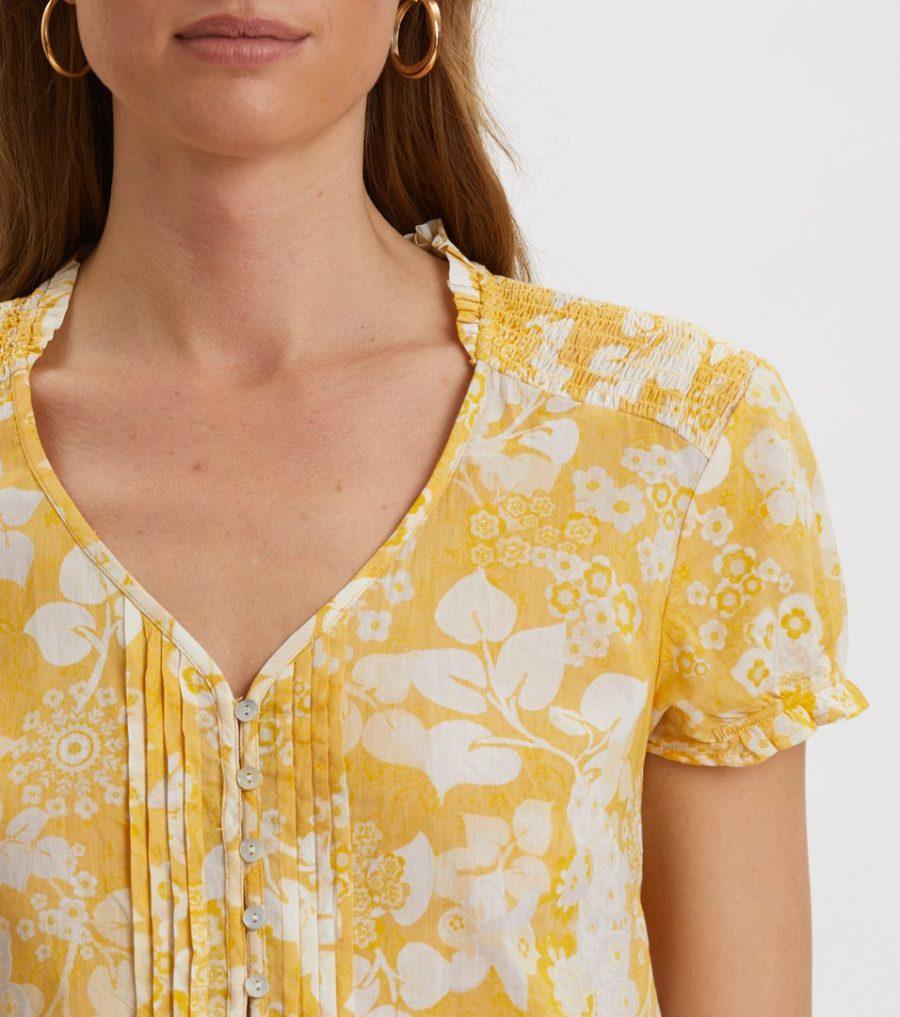 6675_c9d777a0dc-320m-579-perfect-print-blouse-vintage-yellow-detail