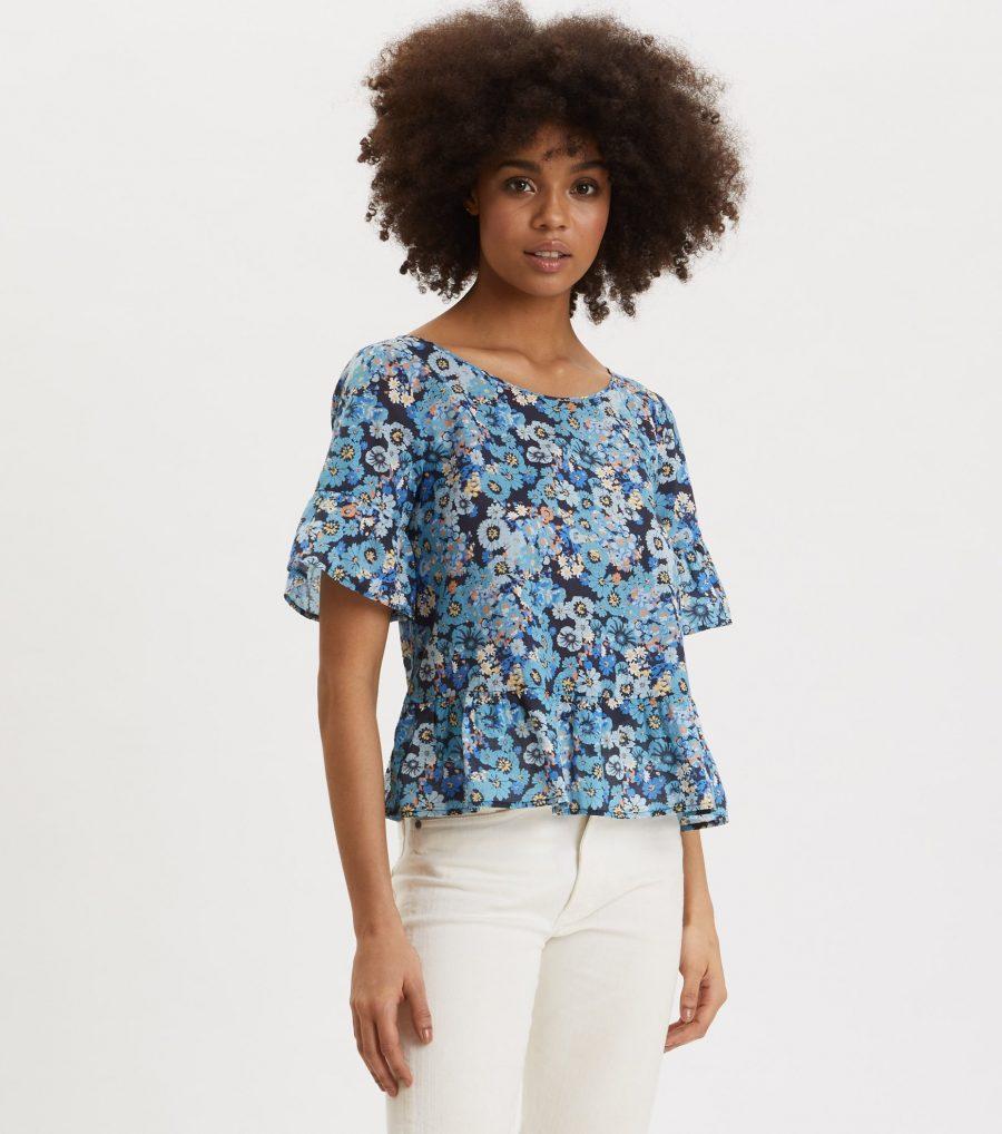 7245_8d84564c0c-420k-082-picnic-blouse-air-blue-front-2-large