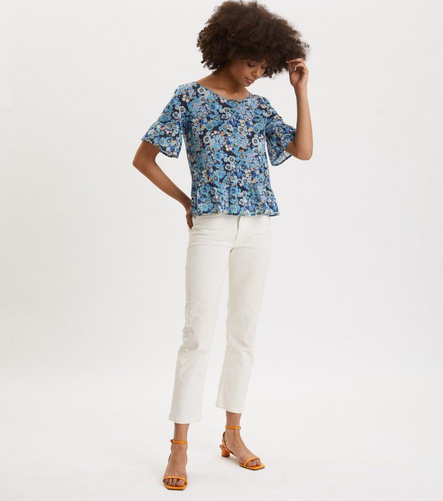 7245_ae48c89e9a-420k-082-picnic-blouse-air-blue-fullbody-large