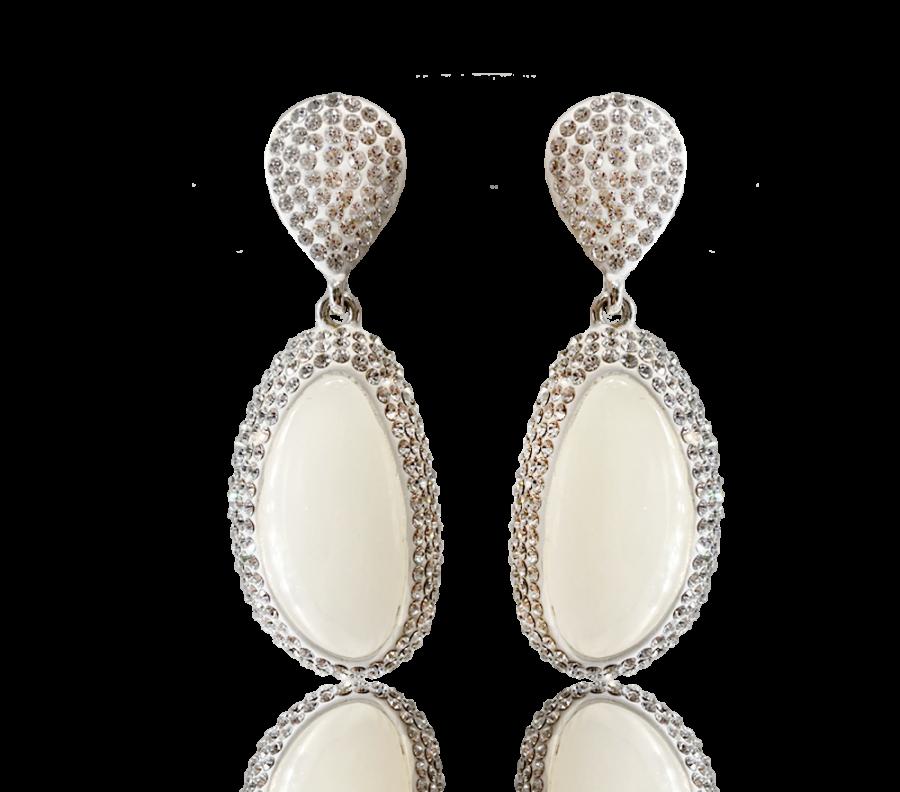 IOAKU-Goldmine-silver-white-1