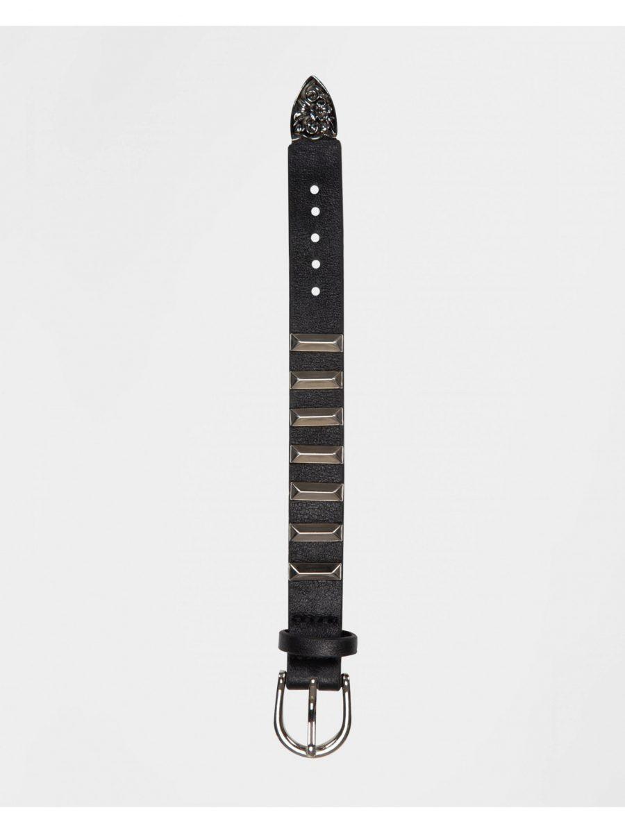 sofie-schnoor-bracelet_1590x2120p1