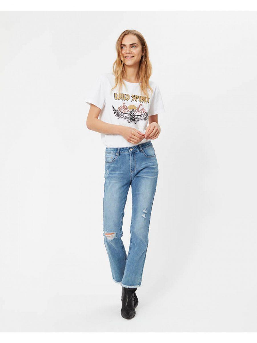 sofie-schnoor-cady-t-shirt_1590x2120p1
