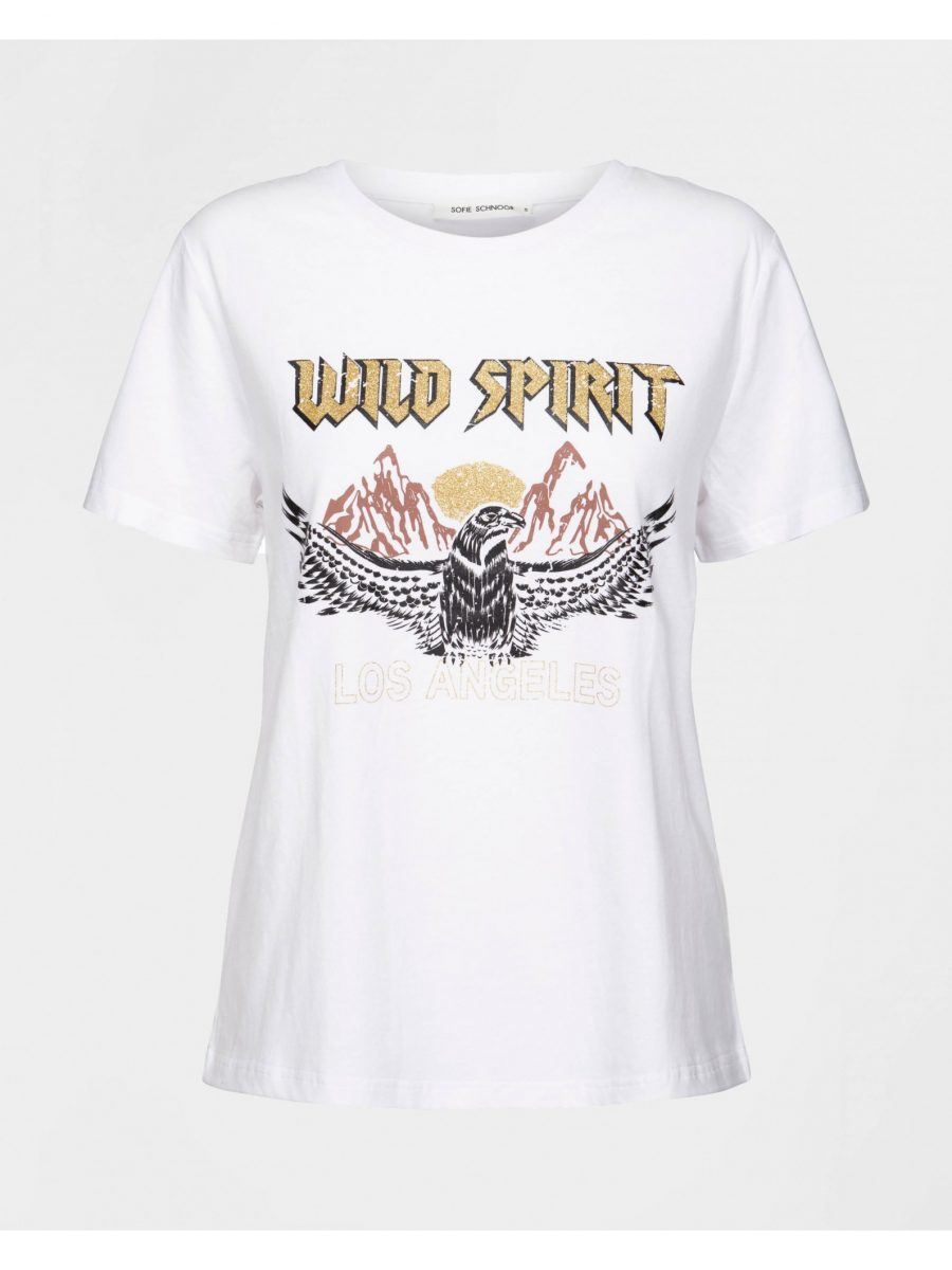 sofie-schnoor-cady-t-shirt_1590x2120p2