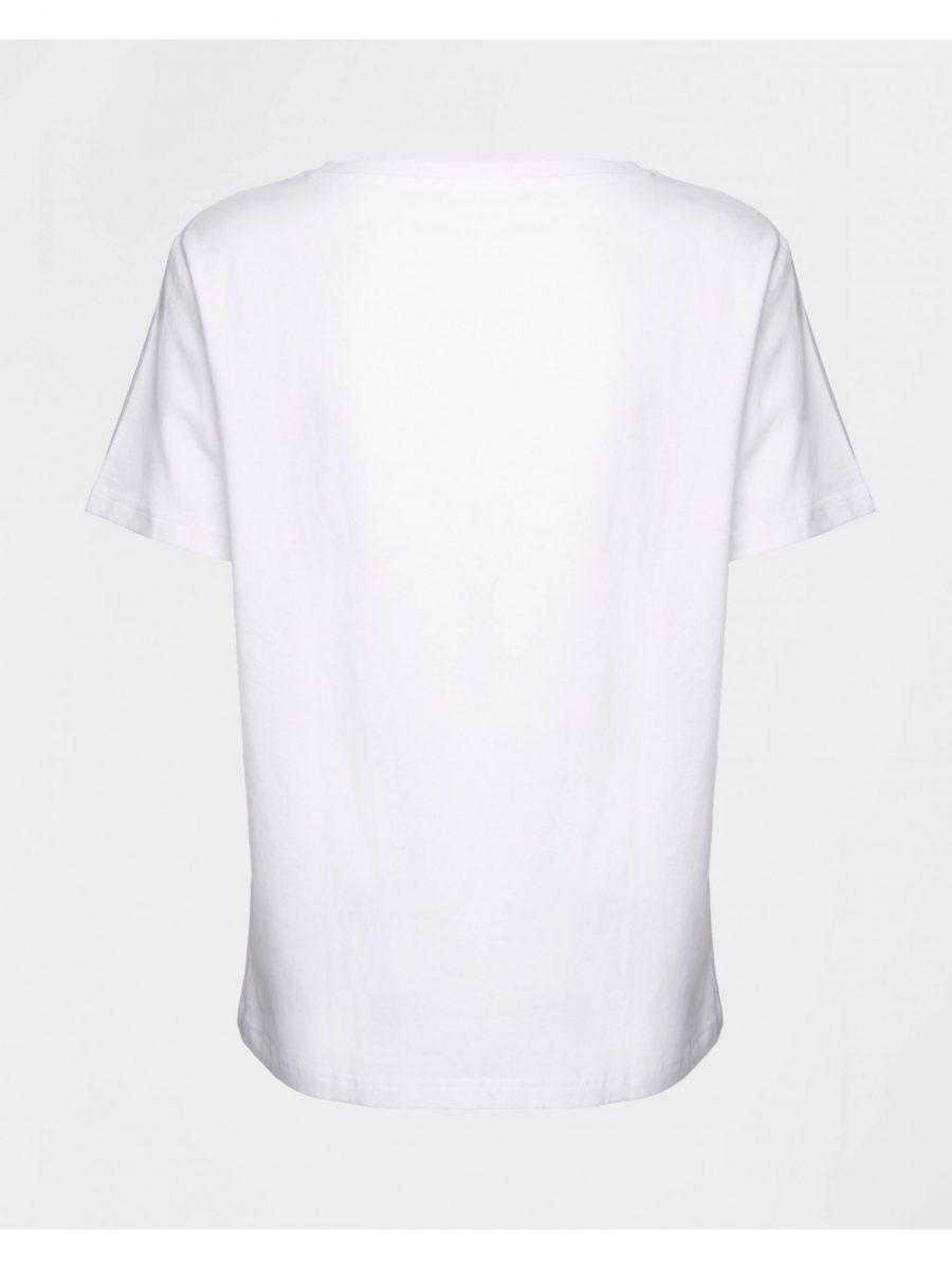 sofie-schnoor-cady-t-shirt_1590x2120p3