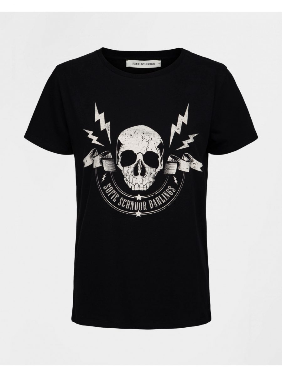 sofie-schnoor-filicia-t-shirt_1590x2120p1