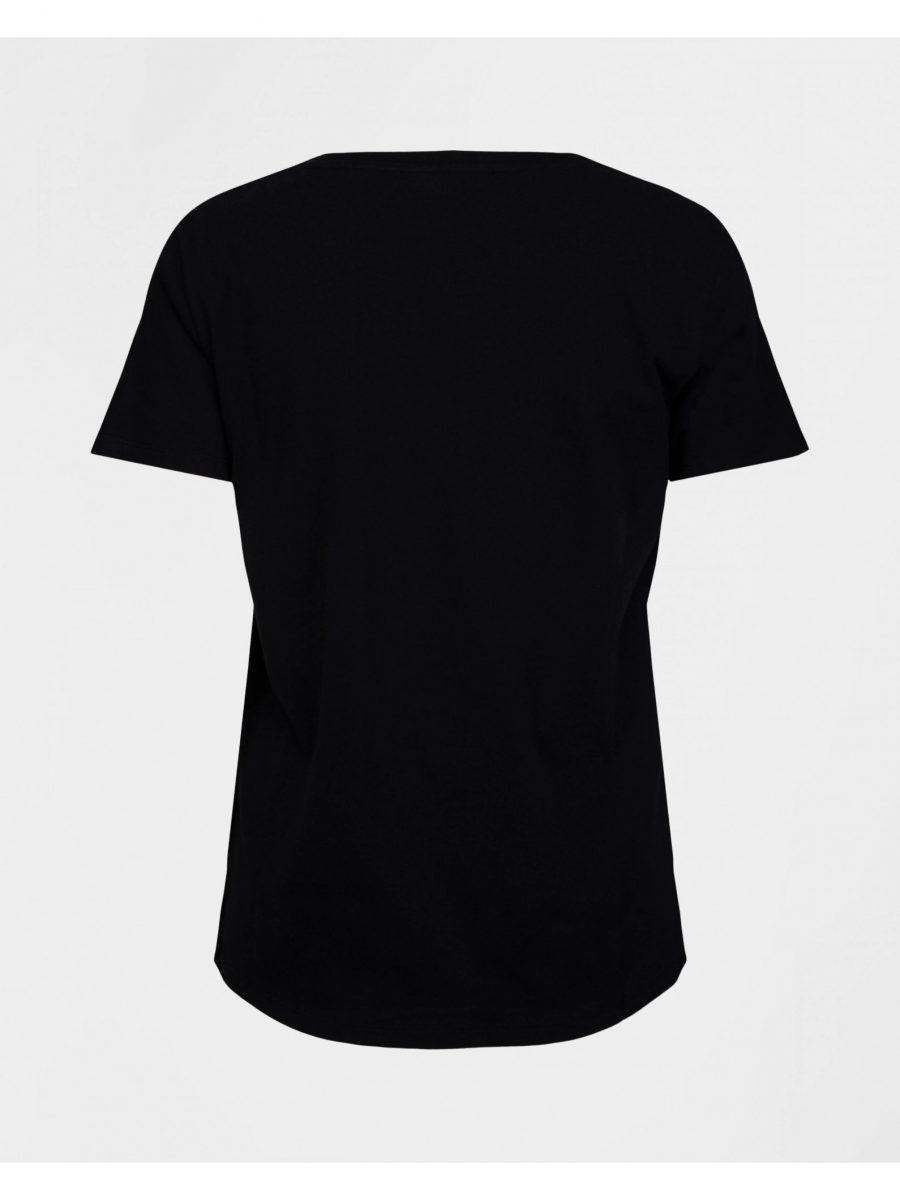 sofie-schnoor-filicia-t-shirt_1590x2120p3
