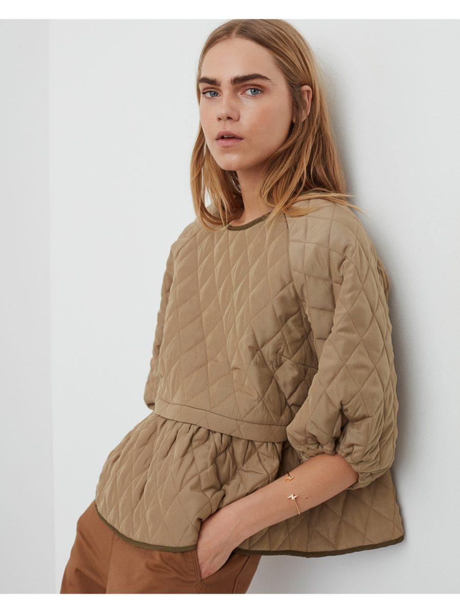 sofie-schnoor-kelsey-blouse_1590x2120p1