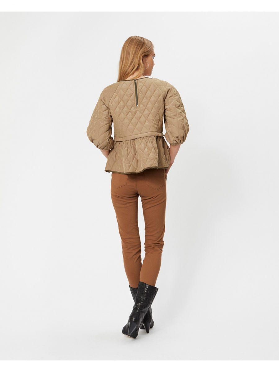 sofie-schnoor-kelsey-blouse_1590x2120p2