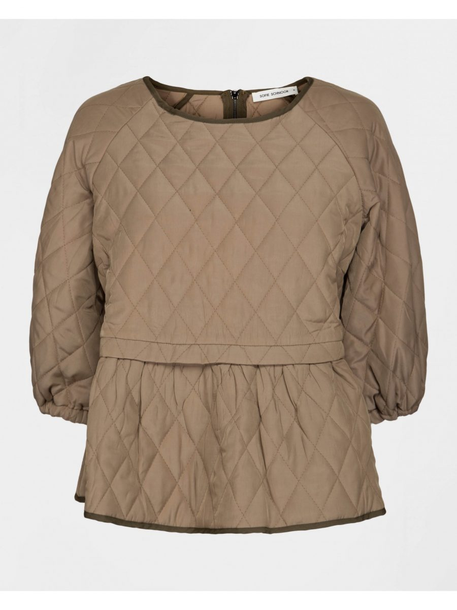 sofie-schnoor-kelsey-blouse_1590x2120p3
