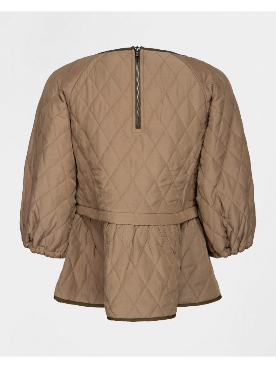 sofie-schnoor-kelsey-blouse_1590x2120p4