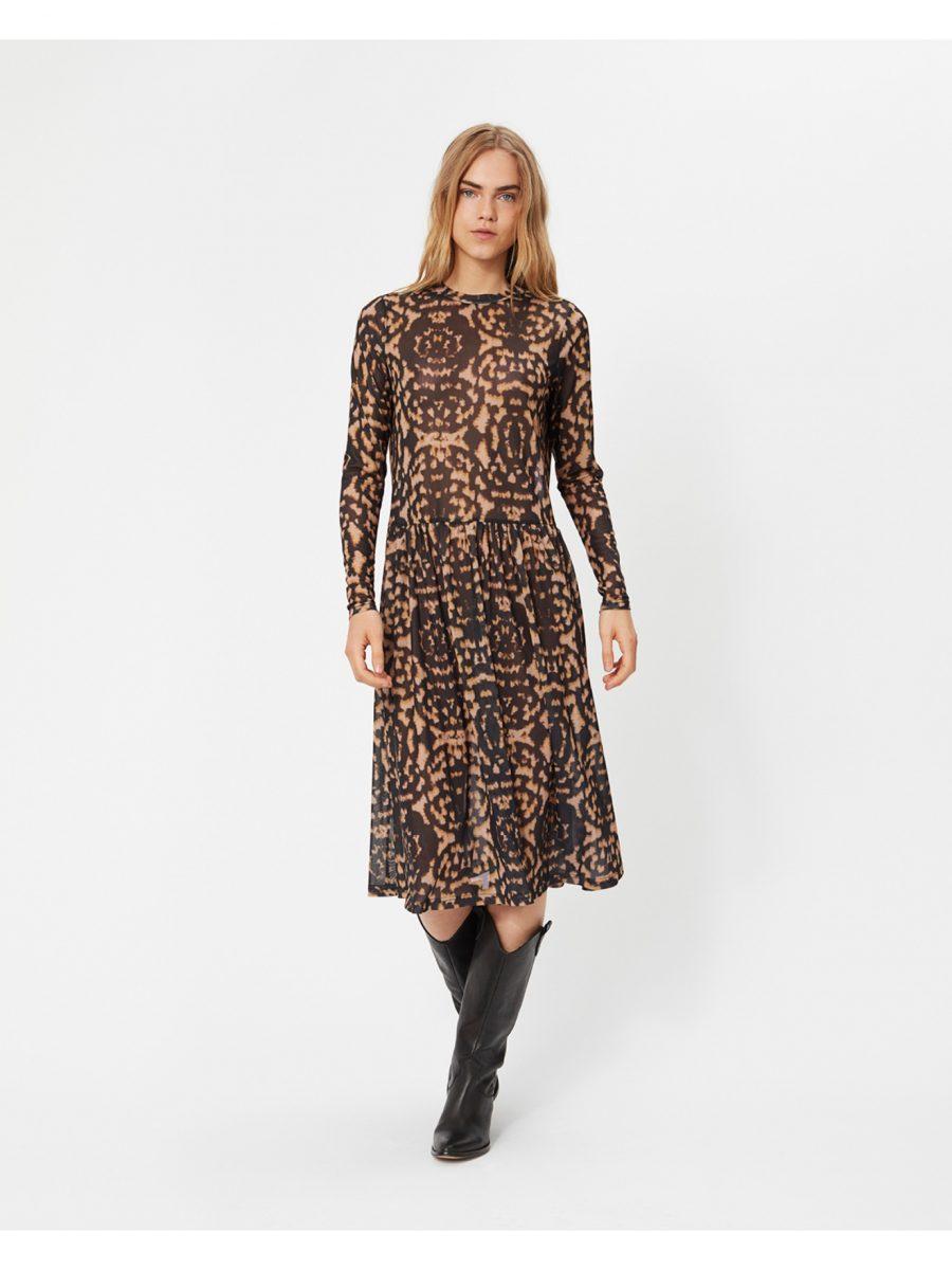 sofie-schnoor-lulu-dress_1590x2120p2
