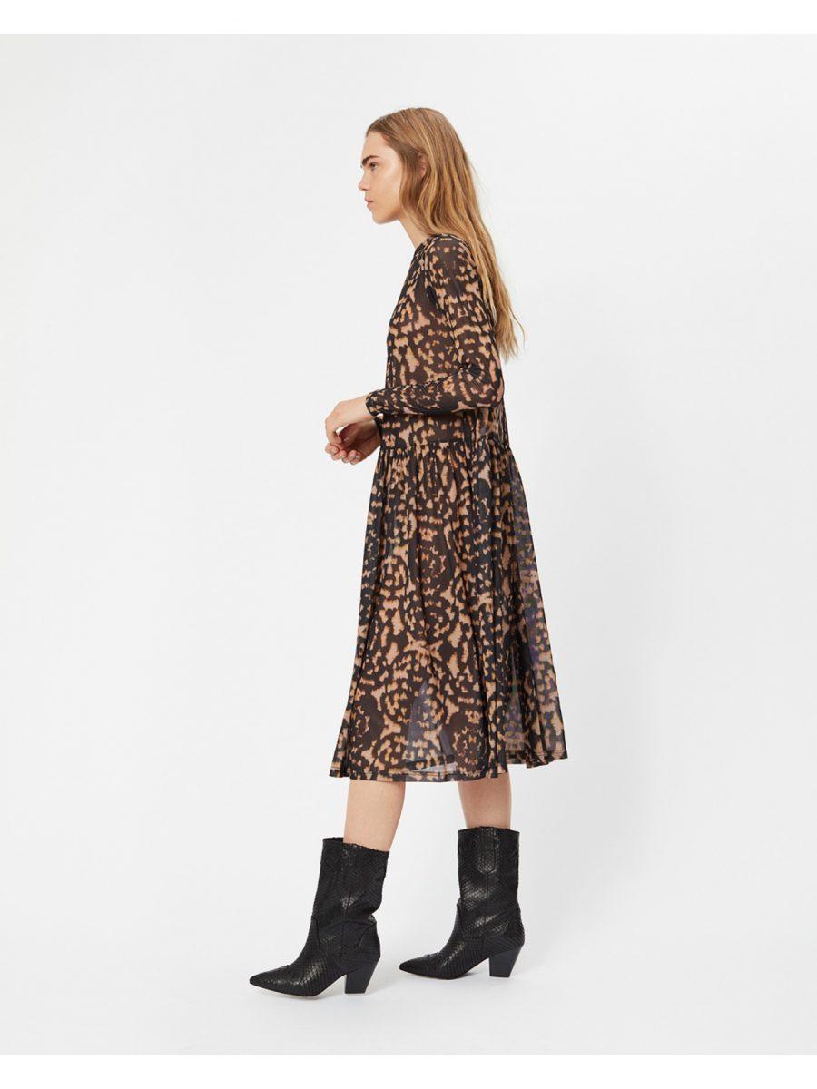 sofie-schnoor-lulu-dress_1590x2120p3