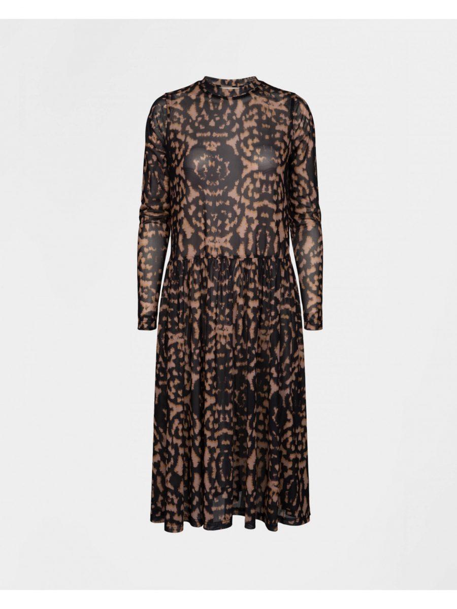 sofie-schnoor-lulu-dress_1590x2120p4