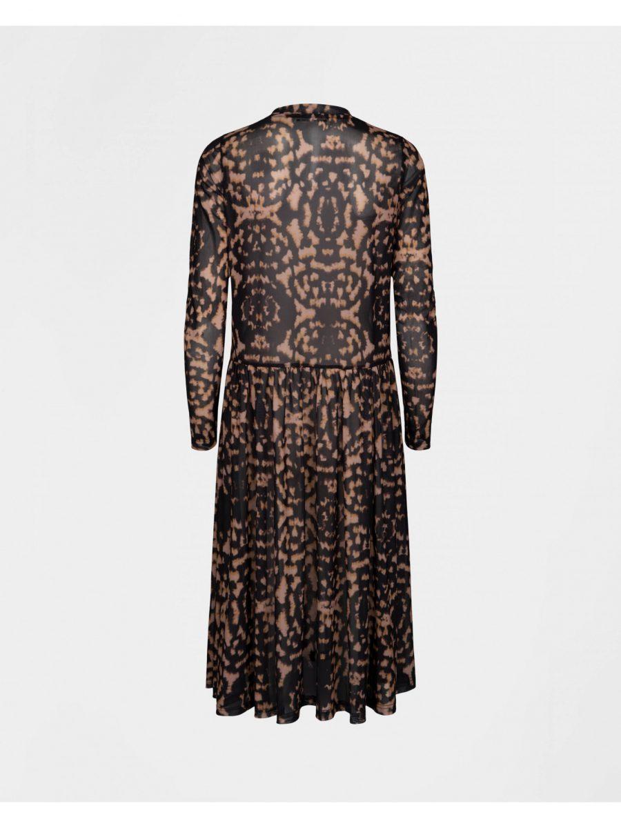 sofie-schnoor-lulu-dress_1590x2120p5