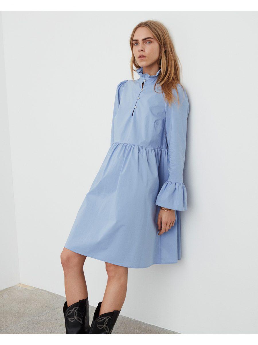 sofie-schnoor-nolia-dress_1590x2120p