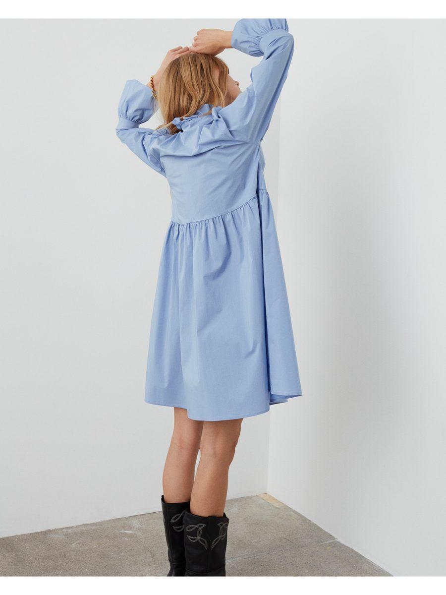sofie-schnoor-nolia-dress_1590x2120p2