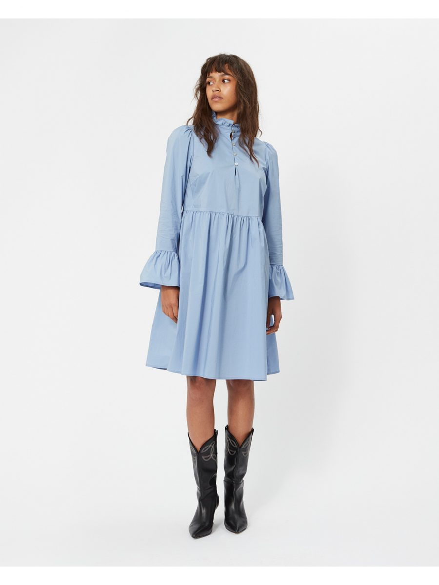 sofie-schnoor-nolia-dress_1590x2120p3
