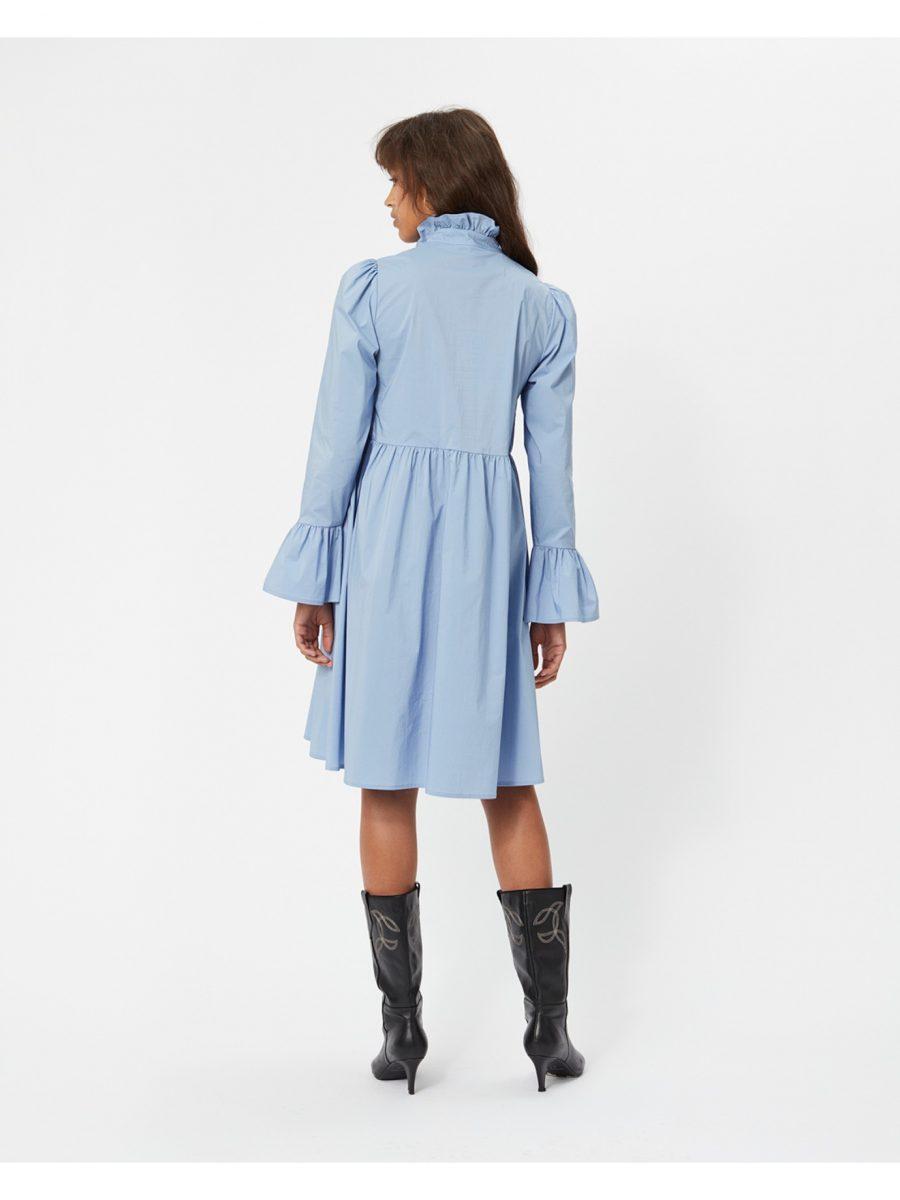 sofie-schnoor-nolia-dress_1590x2120p4