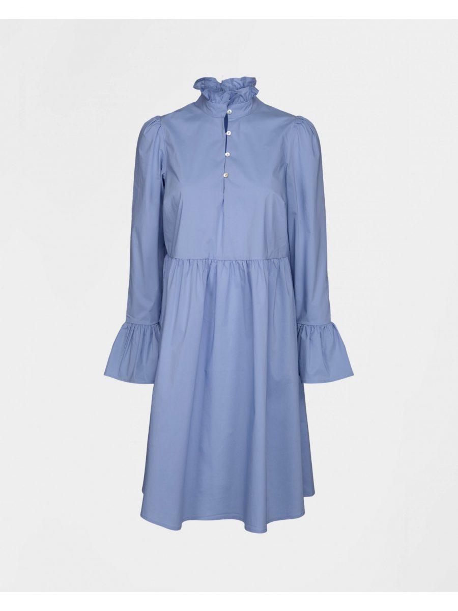 sofie-schnoor-nolia-dress_1590x2120p5