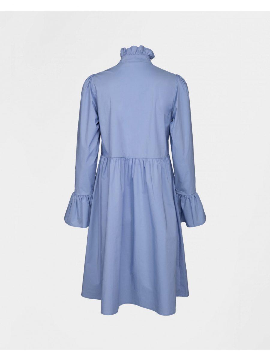 sofie-schnoor-nolia-dress_1590x2120p6
