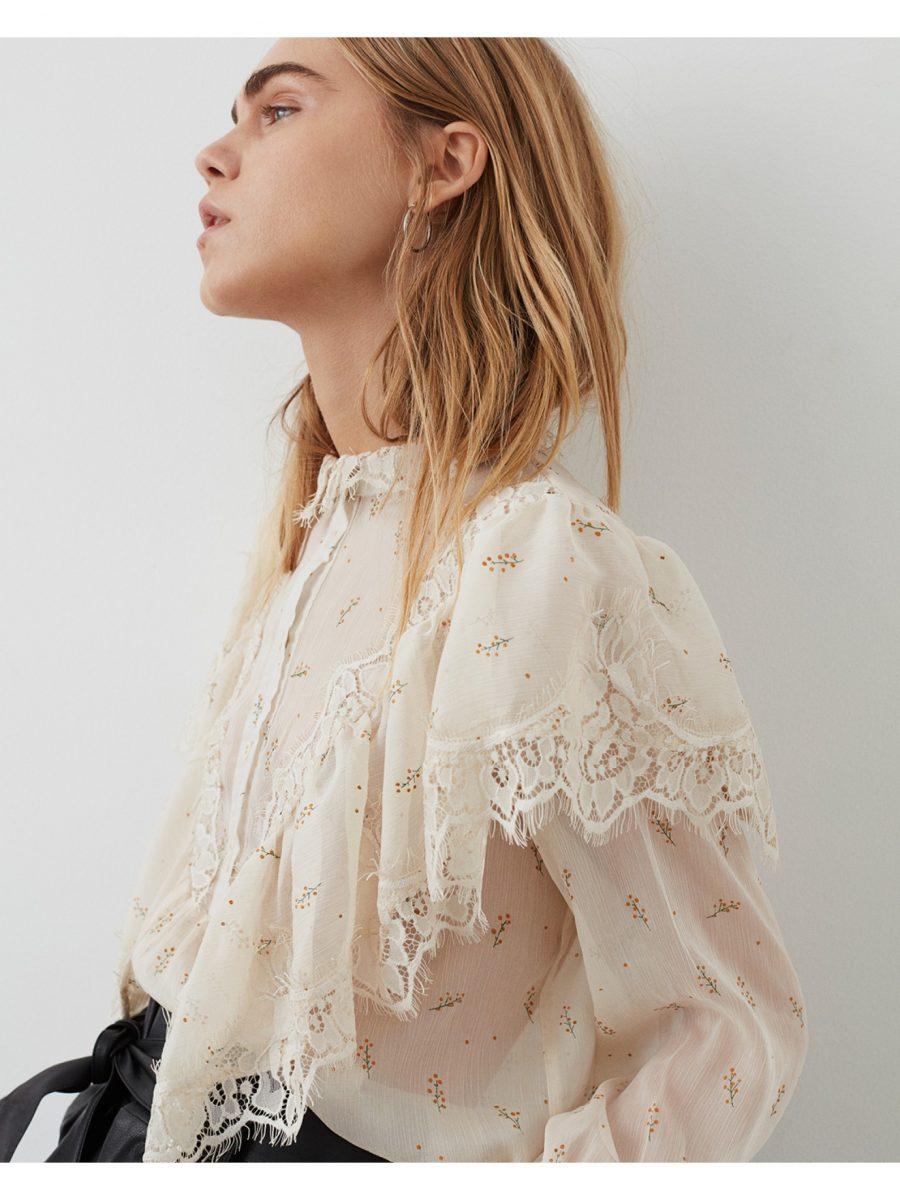 sofie-schnoor-piper-blouse_1590x2120p