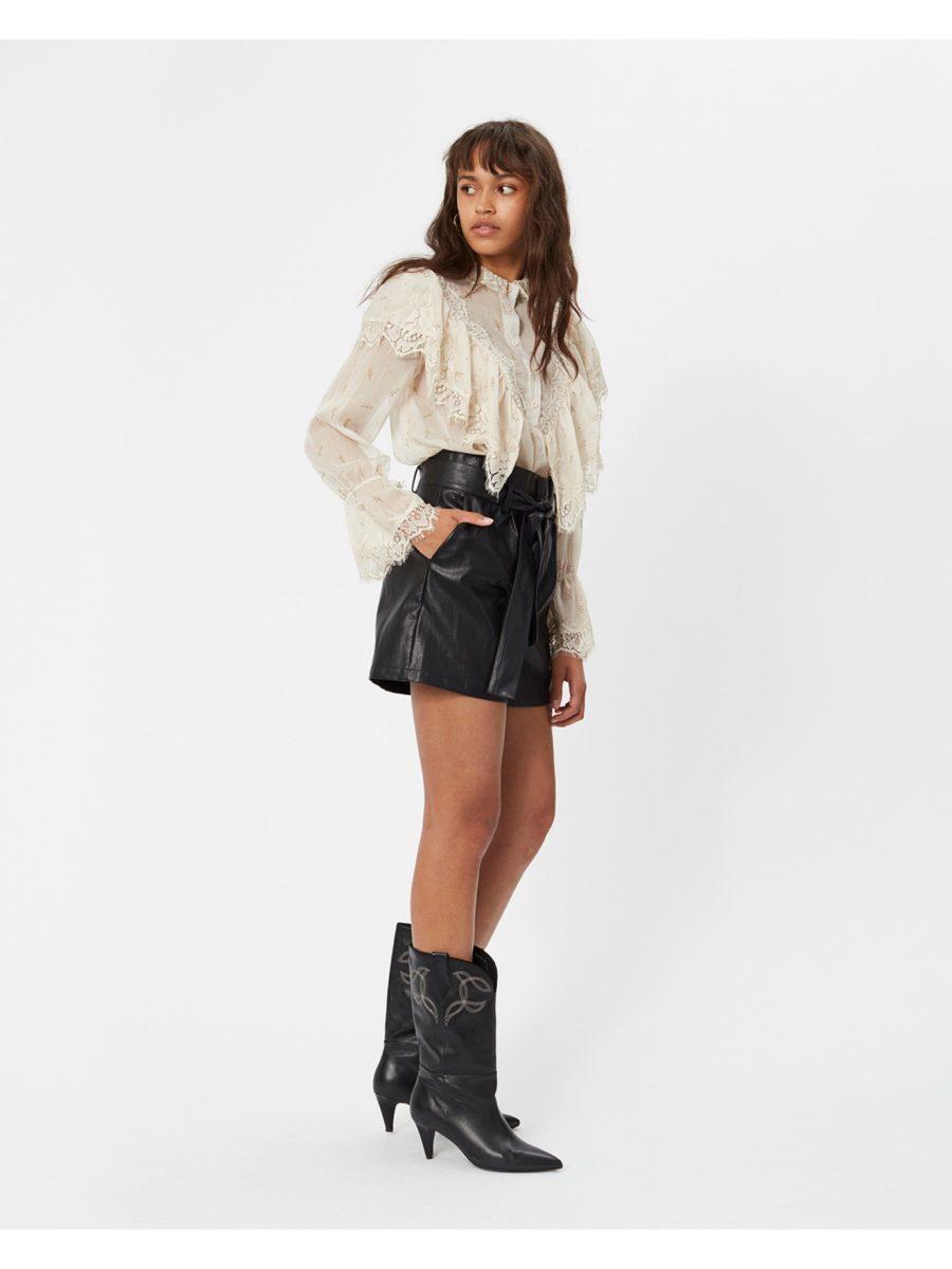 sofie-schnoor-piper-blouse_1590x2120p1
