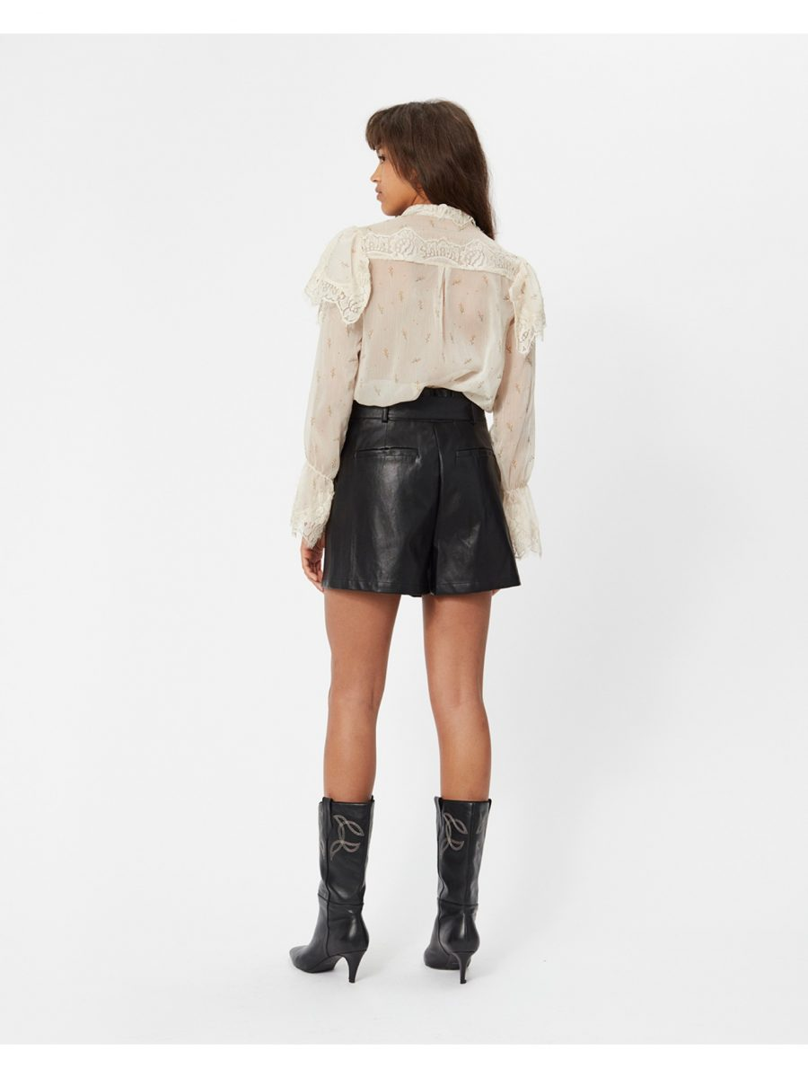 sofie-schnoor-piper-blouse_1590x2120p2