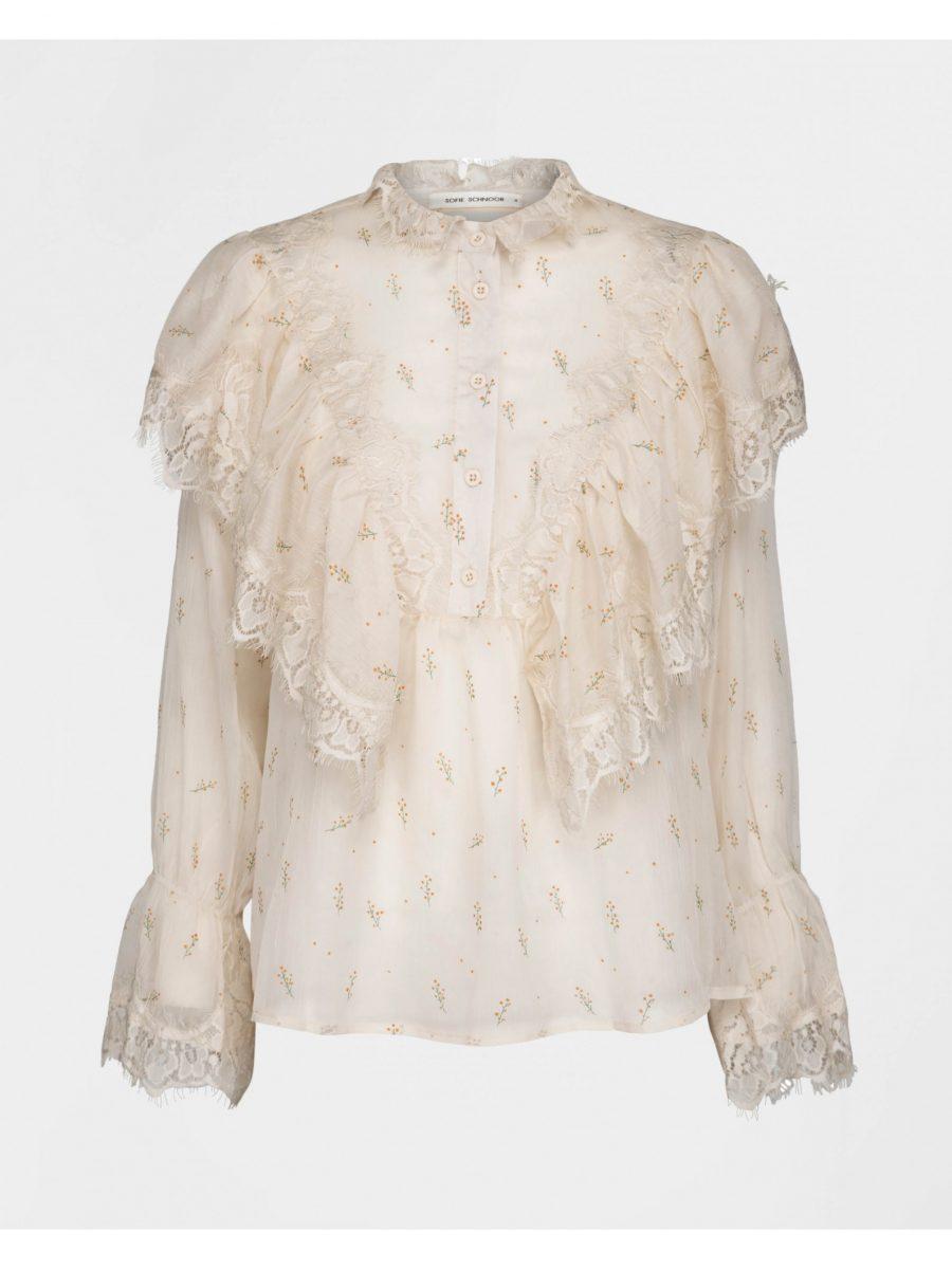 sofie-schnoor-piper-blouse_1590x2120p3
