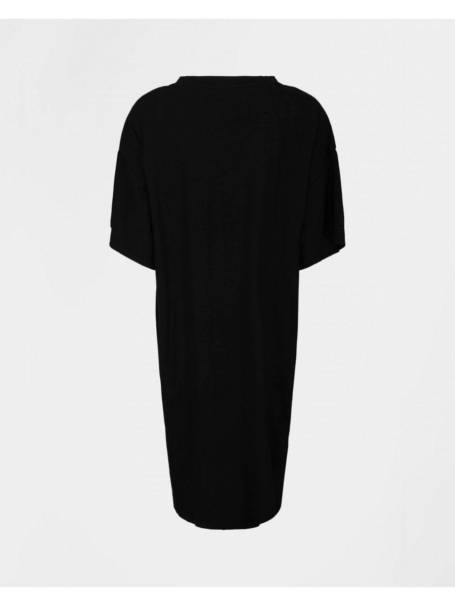 sofie-schnoor-vera-t-shirt_1590x2120p4