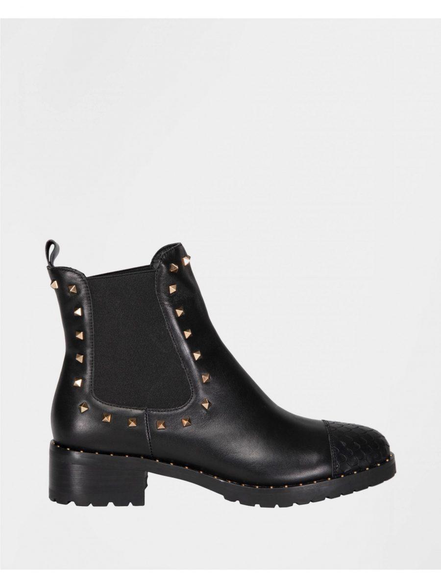 sofie-schnoor-boot-_1590x2120p