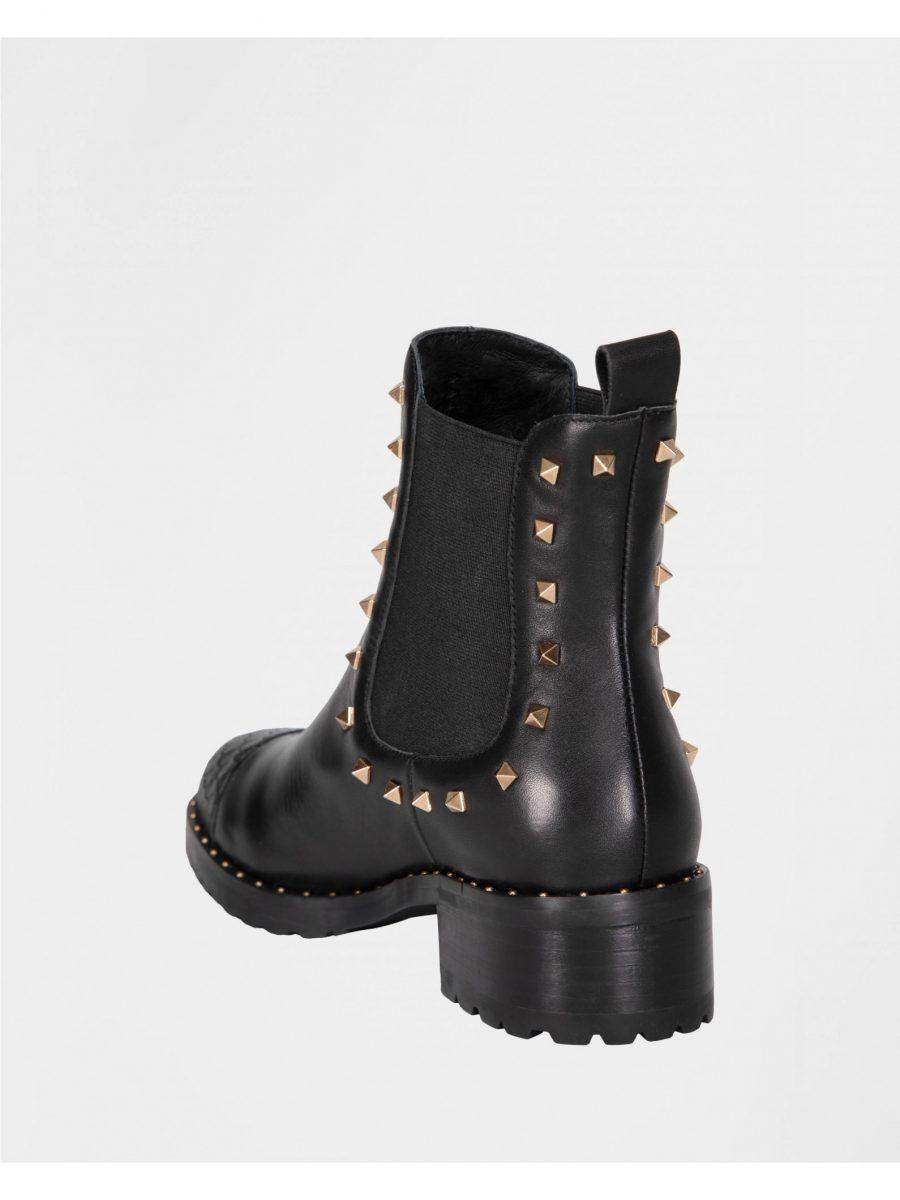 sofie-schnoor-boot-_1590x2120p2