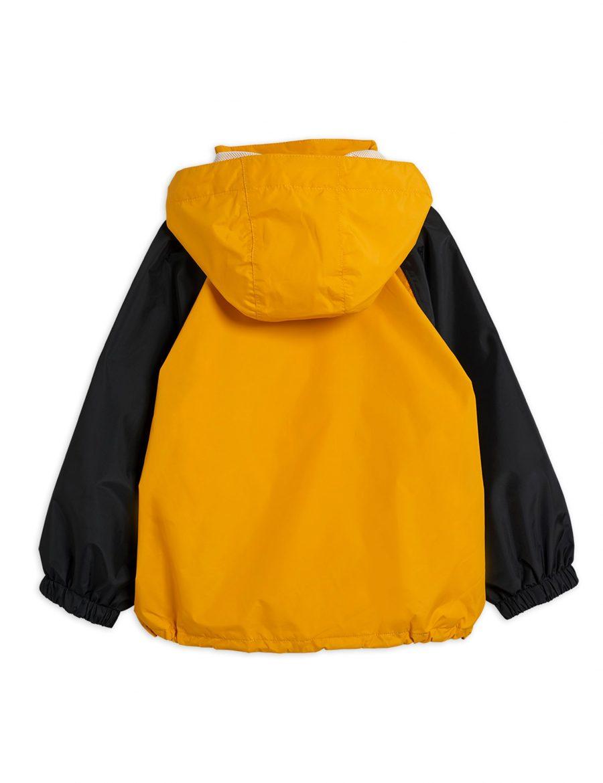 2121010223-2-mini-rodini-windbreaker-anorak-yellow-v1