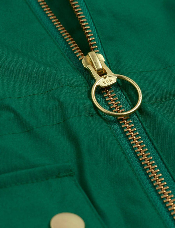 2121012075-3-mini-rodini-panda-jacket-green-v1