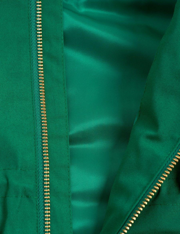 2121012075-5-mini-rodini-panda-jacket-green-v1