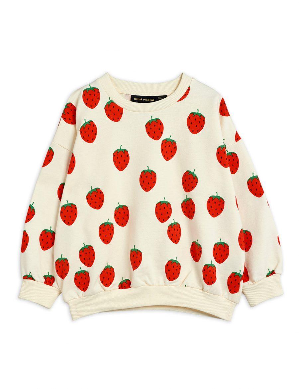 2122017111-1-mini-rodini-strawberry-aop-sweatshirt-offwhite-v1