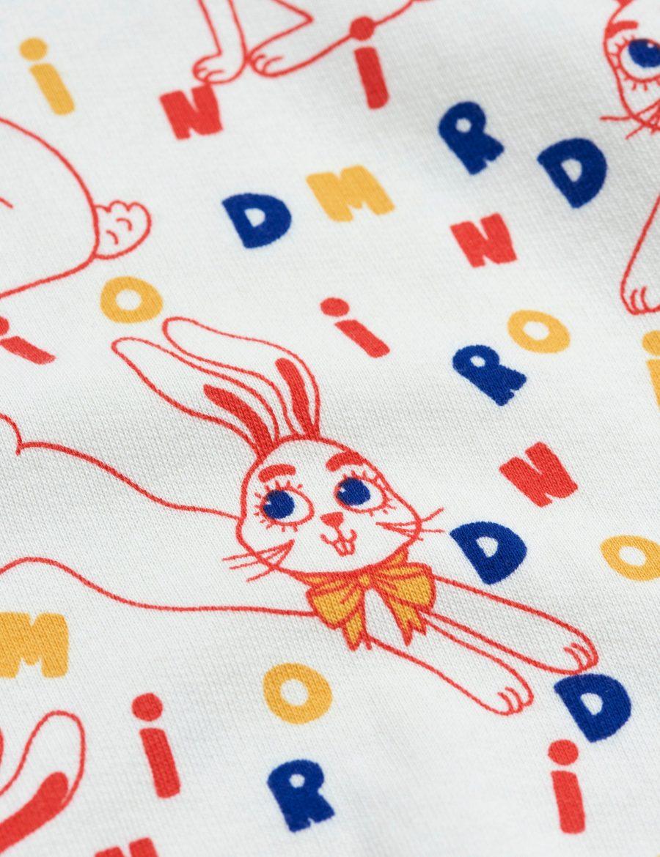 2122017211-3-mini-rodini-mr-rabbit-aop-sweatshirt-offwhite-v1