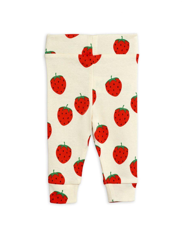 2123013311-2-mini-rodini-strawberry-aop-nb-leggings-offwhite-v1