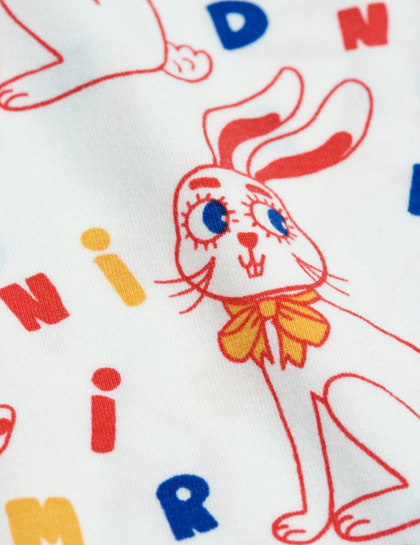 2123014011-3-mini-rodini-mr-rabbit-aop-leggings-offwhite-v1