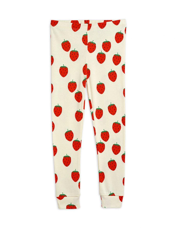 2123014111-1-mini-rodini-strawberry-aop-leggings-offwhite-v1