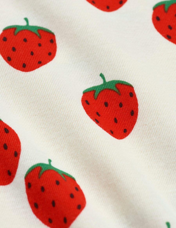 2124013111-3-mini-rodini-strawberry-aop-ls-body-offwhite-v1