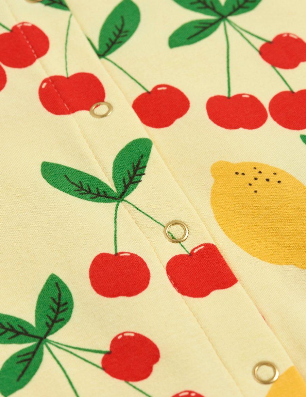 2124013723-3-mini-rodini-cherry-lemonade-aop-jumpsuit-yellow-v1