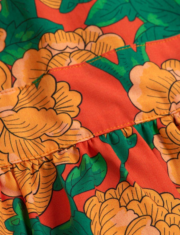 2125010042-3-mini-rodini-peonies-woven-ruffle-dress-red-v1