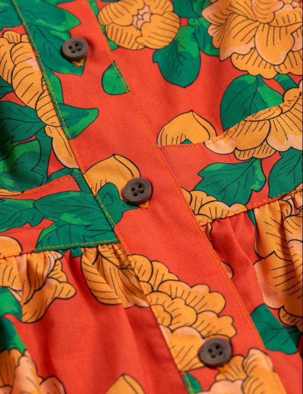 2125010042-4-mini-rodini-peonies-woven-ruffle-dress-red-v1