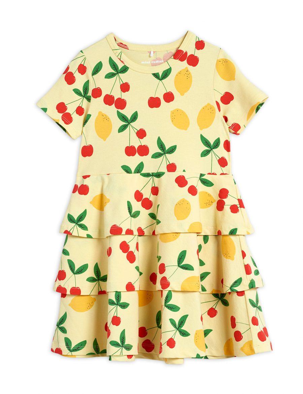 2125012023-1-mini-rodini-cherry-lemonade-aop-ss-dress-yellow-v1