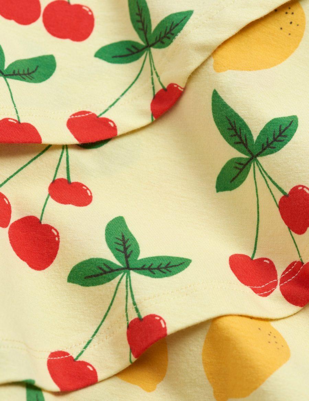 2125012023-3-mini-rodini-cherry-lemonade-aop-ss-dress-yellow-v1